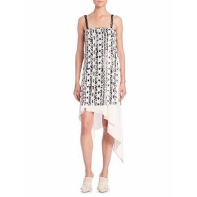 3.1 フィリップ リム レディース ワンピース Bohemian Sequin Dress