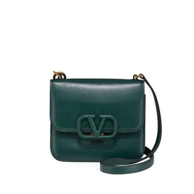 ヴァレンティノ レディース ショルダーバッグ バッグ VSLING Small Shoulder Bag