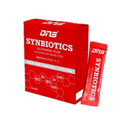 DNSシンバイオティクス グルタミンプラス(DNS/プロテイン/サプリメント/トレーニング)