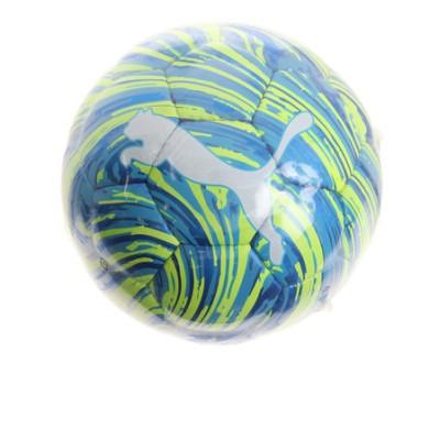プーマ(PUMA)ジュニア サッカーボール 3号球 ショックボール SC 08361301  3