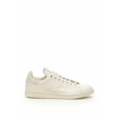 ADIDAS/アディダス スニーカー OFF WHITE Adidas stan smith recon sneakers メンズ 春夏2020 EF4001 ik