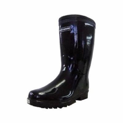 4571191191915 【12個入】  シンセイ 紳士 軽半長靴