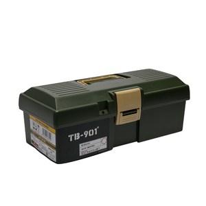 樹德工具箱TB-901(特力屋限定款)