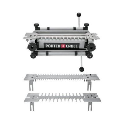 Porter Cable ポーターケーブル 4216