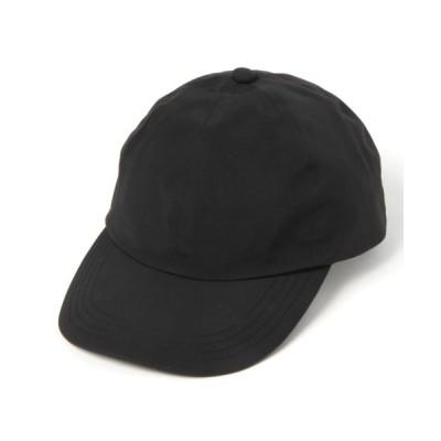 GLOBAL WORK / 透湿撥水ローキャップ/928323 MEN 帽子 > キャップ