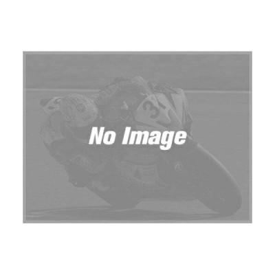 デイトナ 63603 ホシュウプラグワッシャー/45415ヨウ