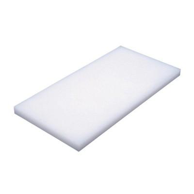 カトレア プラスチックまな板 Y603