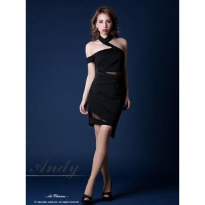 GLAMOROUS ドレス GMS-V565 ワンピース ミニドレス Andyドレス グラマラスドレス クラブ キャバ ドレス パーティードレス