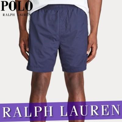 ポロ ラルフローレン ハーフパンツ ショート 短パン デニム ジーンズ メンズ 6.5インチ プレップスター ボトムス 半ズボン 新作 RL