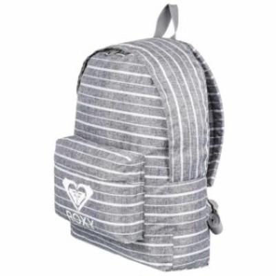 roxy ロキシー ファッション スーツケース バックパック roxy sugar-baby-heat
