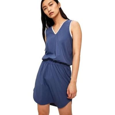 ロル レディース ワンピース トップス Lole Women's Paisley 3 Dress
