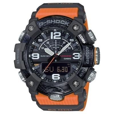 【納期目安:1週間】カシオ GG-B100-1A9JF GG-B100-1A9JF (腕時計G-SHOCK) (GGB1001A9JF)