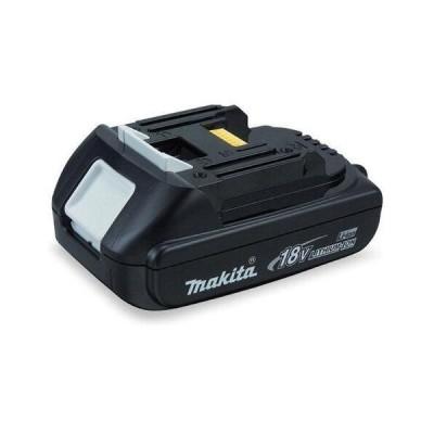 マキタ バッテリーBL1815N A-60311