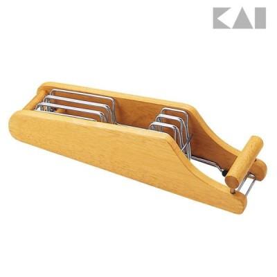 包丁スタンド MY FAVORATE 木製包丁スタンド AP0520
