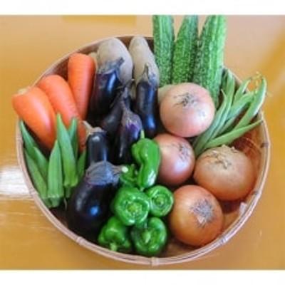 高松産野菜セット