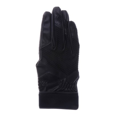 ミズノ MIZUNO 野球 守備用手袋 グローバルエリート守備手袋 右手用 高校野球ルール対応モデル 1EJED22190
