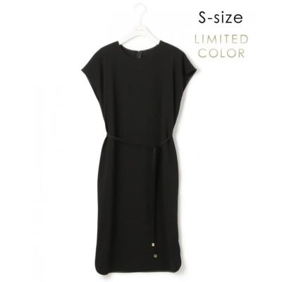 (BEIGE,/ベイジ)【S-size】【限定色あり】CINDY / ワンピース/レディース [限定]BLACK