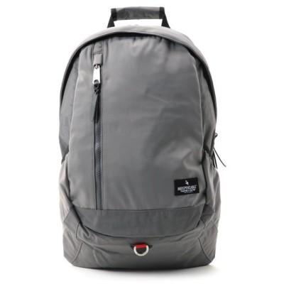 """リュック INDISPENSABLE(インディスペンサブル)Backpack""""LEGIT"""" ELA バックパック リュックサック"""