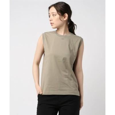 tシャツ Tシャツ アッパーハイツ UPPER HIGHTS / ノースリーブTee