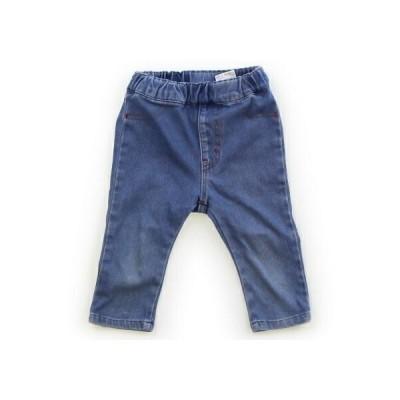 ジャンクストア JUNKSTORE ジーンズ 90サイズ 男の子 子供服 ベビー服 キッズ