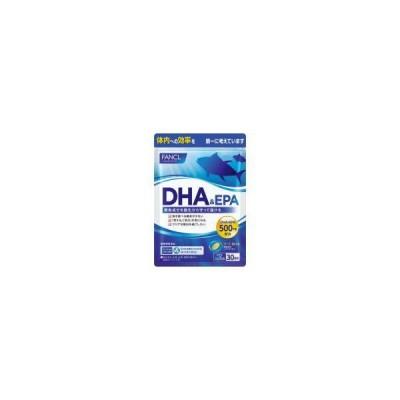 ファンケル DHA&EPA 150粒