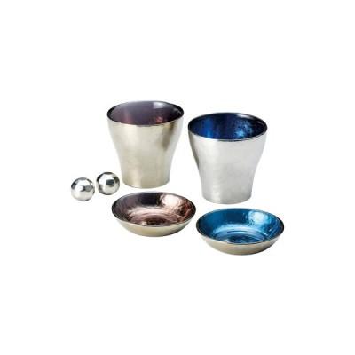 ブリリアント ペアーグラス(N) 300ml 266337 タンブラー アイスキューブ