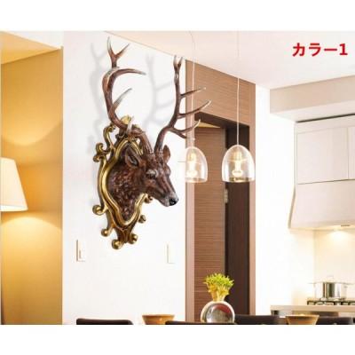 鹿 シカ 鹿 置物 リビングルーム テレビキャビネット レストラン バー カフェ 置き物 引越し 誕生日 プレゼント ギフト c32