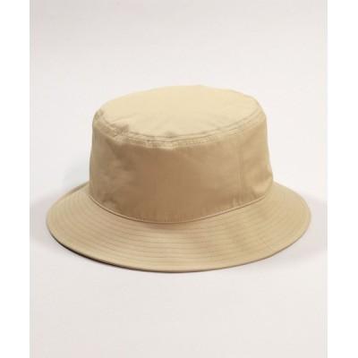 CA4LA / THE BUCKET CNT MEN 帽子 > ハット