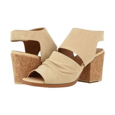 SoftWalk ソフトウォーク レディース 女性用 シューズ 靴 ヒール SAVA x SoftWalk Becca - Ivory