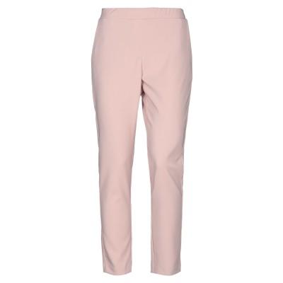インペリアル IMPERIAL パンツ ピンク XL ポリエステル 94% / ポリウレタン 6% パンツ