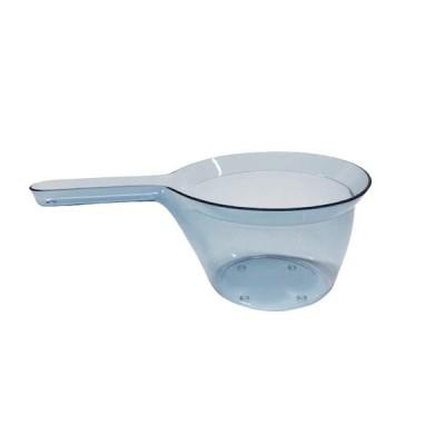 SENKO(センコー) トライアングル 手桶 ブルー 876958 (1375904)