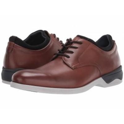 Johnston and Murphy ジョーンストンアンドマーフィー メンズ 男性用 シューズ 靴 オックスフォード 紳士靴 通勤靴【送料無料】