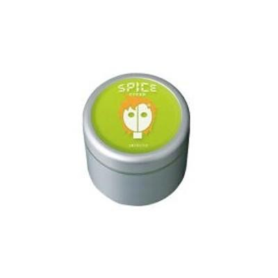 アリミノ スパイス クリーム ハードワックス(100g)