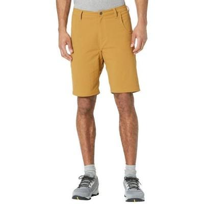 フライロー メンズ ハーフパンツ・ショーツ ボトムス Hot Tub 11.5 Shorts