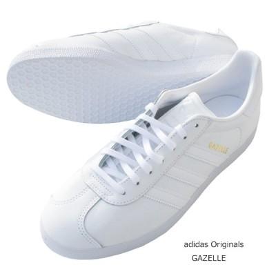 アディダスオリジナルス adidas Originals ガゼル ガッツレー GAZELLE スニーカー BB5498
