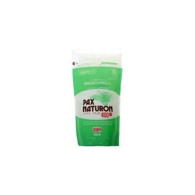 太陽油脂 パックスナチュロン 400番 詰替用 900ml×10点セット  (食器用液状洗剤)