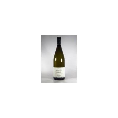 ■ レシュノー ブルゴーニュ オート コート ド ニュイ ブラン 2017 ≪ 白ワイン ブルゴーニュワイン ≫