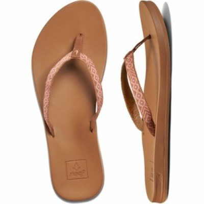リーフ サンダル・ミュール Cushion Bounce Woven Sandals Natural