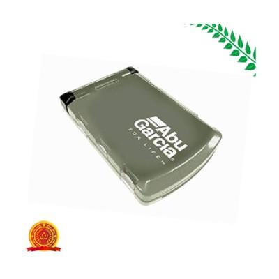 【アブガルシア(Abu Garcia) フック&シンカーケース S VS-355SS OLIVE[ゆうパケット対応商品][代引選択不可]】