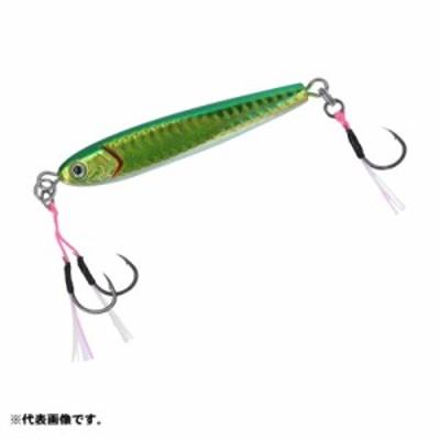 ダイワ(Daiwa) TGベイト SLJ 80g FPHグリーンゴールド 【釣具 釣り具】