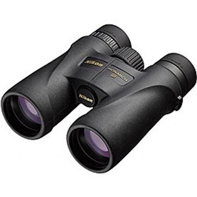 Nikon [MONA512x42] 双眼鏡 MONARCH 5 12x42