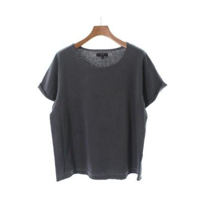 JOE'S(レディース) ジョーズ Tシャツ・カットソー レディース