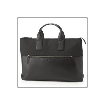カルバンクライン B4ビジネスバッグ ブラック Calvin Klein PLATINUM ラッピング無料