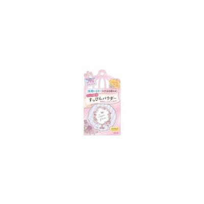 【お取り寄せ】クラブコスメチックス/すっぴんパウダー パステルローズの香り(26g)