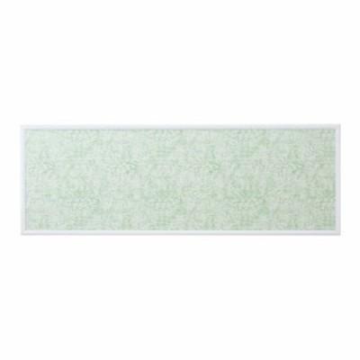ジグソーパズル用 アルミ製フレーム マイパネル ホワイト No.9-T 34×102cm 18010-0902 【ラッピング不可】