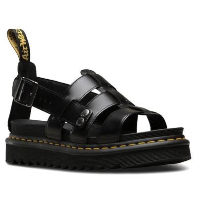ドクターマーチン Dr.Martens テリー TERRY サンダル SANDALS シューズ 靴 23521001 ユニセックス 国内正規品