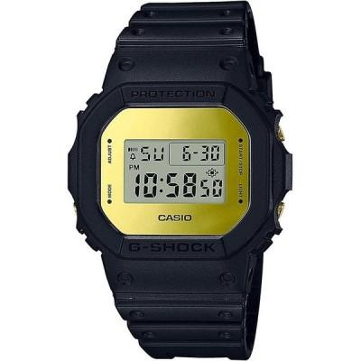 カシオ【特価品】カシオ Gショック 海外モデル CASIO G-SHOCK DW-5600BBMB-1