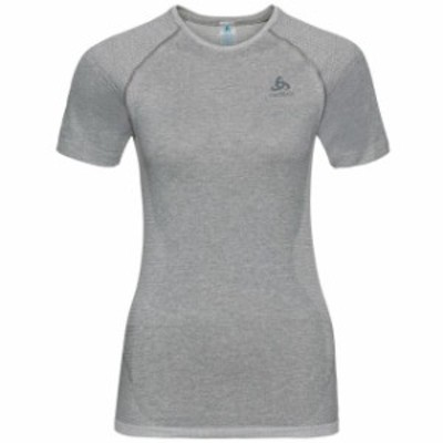 odlo オドロ アウトドア 女性用ウェア Tシャツ odlo hike