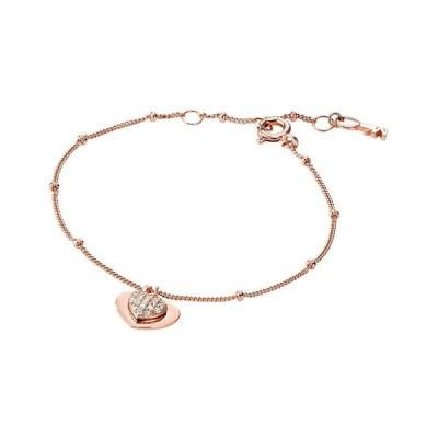 Michael Kors マイケルコース ブレスレット  腕時計、アクセサリー  レディースアクセサリー  ブレスレット カッパー