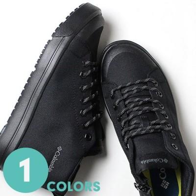 コロンビア 靴 レインシューズ メンズ レディース ホーソンレイン2 アドバンス オムニテック 全1色 スニーカー yu0314 (Columbia Hawthorne Rain)(200916)